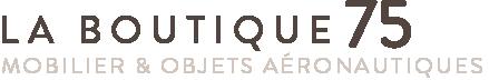 Aerobrut : Vente en ligne de mobilier aéronautique et d'objets aéronautiques
