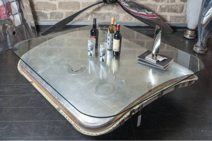 Douglas_DC9_grande_table_basse_vue_ambiance
