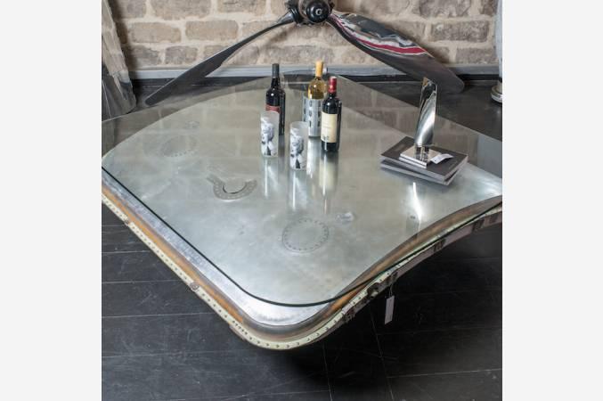 Douglas_DC9_grande_table_basse_vue_carre