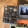 bloc-commande-DC9-manette-detail-bloc-gauche