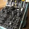 bloc-commande-DC9-manette-detail-boutons