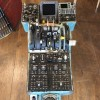 bloc-commande-DC9-manette-vue-carre