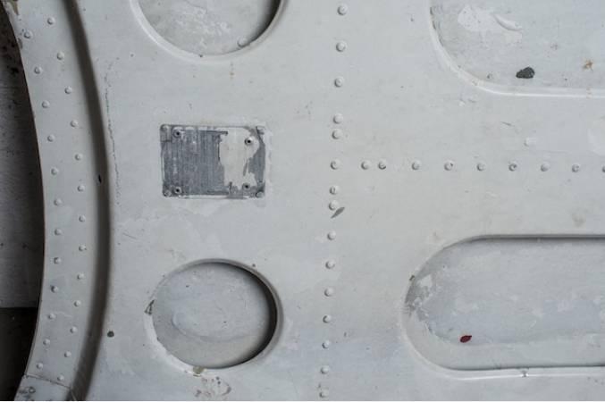 gruman_albatross_HU16_main_landing_door_detail_view